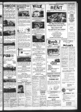 197900067.PDF