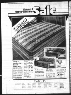 197900072.PDF
