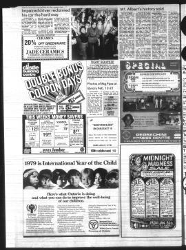 197900074.PDF