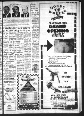 197900079.PDF