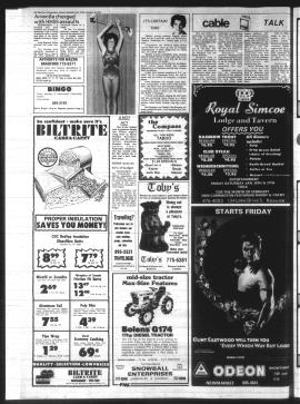 197900084.PDF