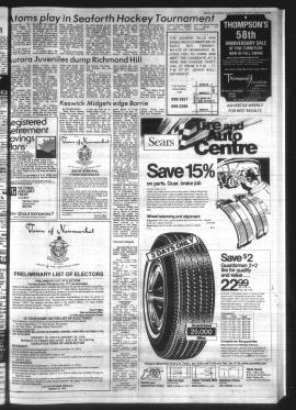 197900089.PDF