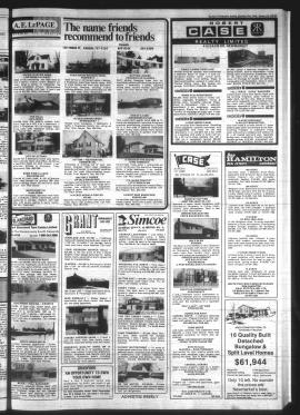 197900091.PDF