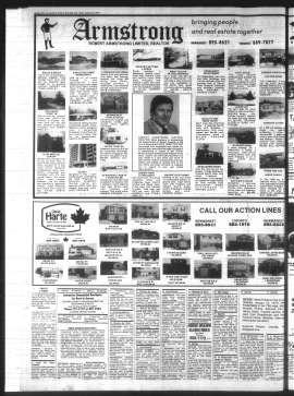 197900092.PDF