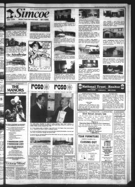 197900093.PDF