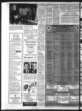 197900096.PDF