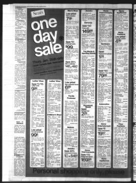 197900098.PDF