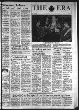 197900127.PDF