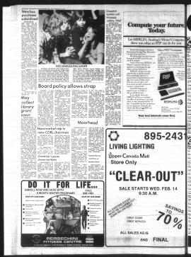 197900156.PDF