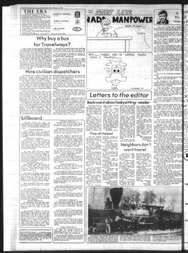197900158.PDF