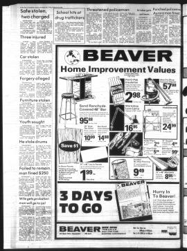 197900162.PDF