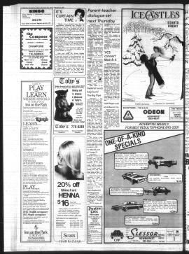 197900164.PDF
