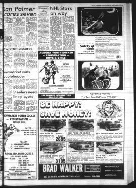 197900169.PDF