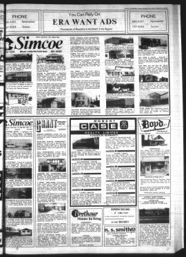 197900171.PDF