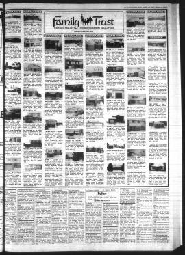 197900173.PDF