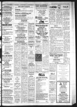 197900175.PDF