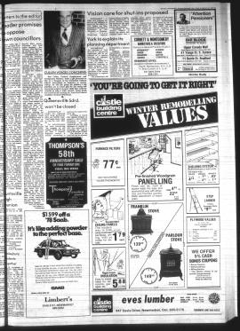 197900181.PDF
