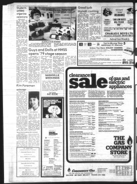 197900184.PDF