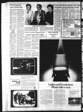 197900186.PDF