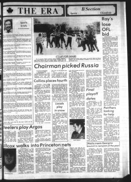 197900189.PDF