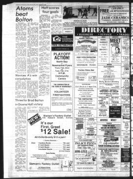 197900192.PDF