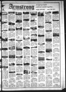 197900195.PDF