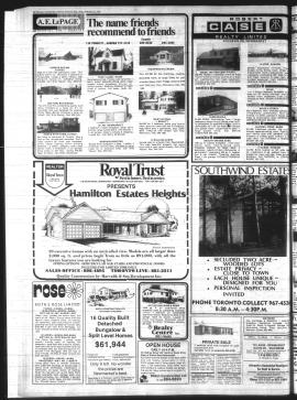197900196.PDF