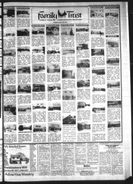 197900197.PDF