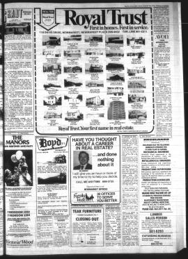 197900199.PDF