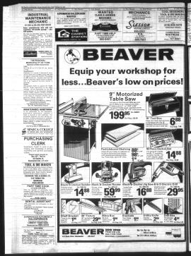197900200.PDF