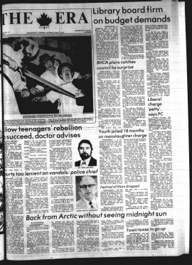 197900457.PDF