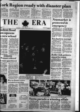 The_Era/197901277.PDF