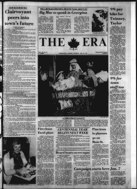 The_Era/197901427.PDF