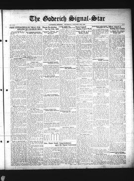 1948Jan15001.PDF