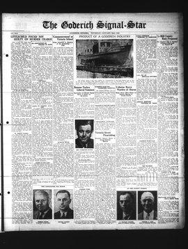 1948Jan22001.PDF