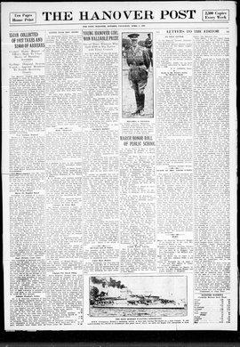 1928Apr05001.PDF