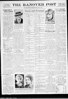 1928Apr12001.PDF