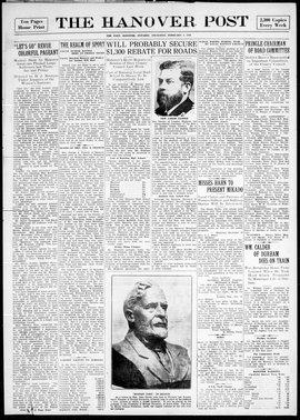 1928Feb02001.PDF