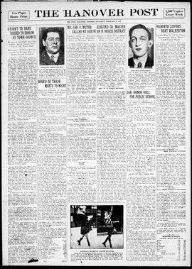 1928Feb09001.PDF