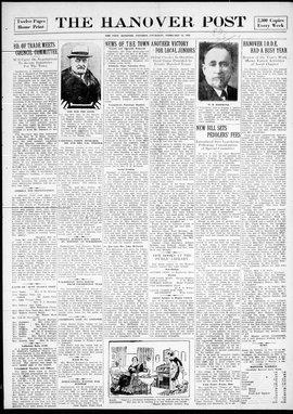 1928Feb16001.PDF