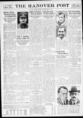 1928Mar29001.PDF