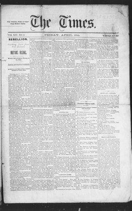 1885Apr10001.PDF