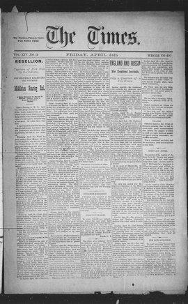 1885Apr24001.PDF