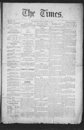 1885Feb13001.PDF