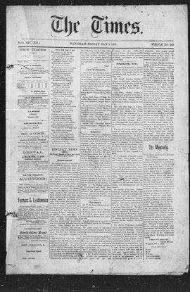 1885Jan02001.PDF