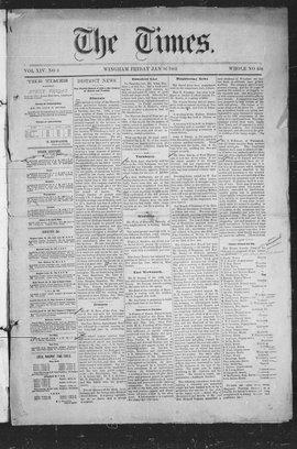 1885Jan16001.PDF