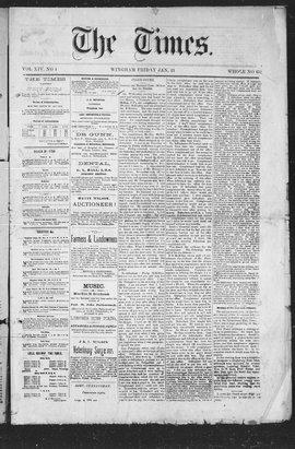 1885Jan23001.PDF