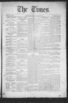 1885Jan30001.PDF