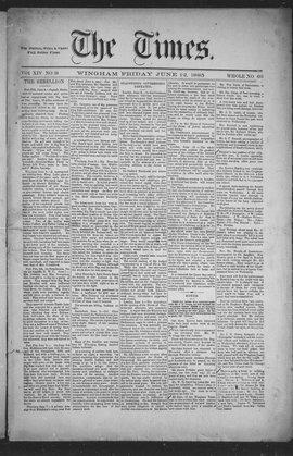 1885Jun12001.PDF