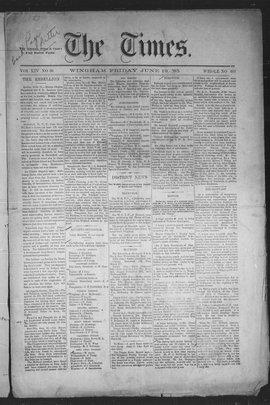 1885Jun19001.PDF